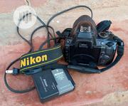 Photo And Video Camera   Photo & Video Cameras for sale in Oyo State, Ibadan