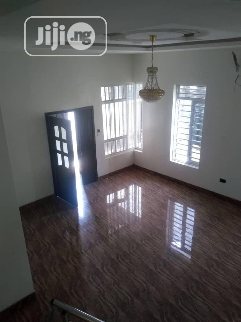Luxury 3bedroom Duplex at Osapa Londonfor Sale | Houses & Apartments For Sale for sale in Lekki, Lagos State, Nigeria