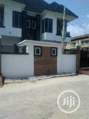 Luxury 3bedroom Duplex at Osapa Londonfor Sale   Houses & Apartments For Sale for sale in Lagos State, Lekki