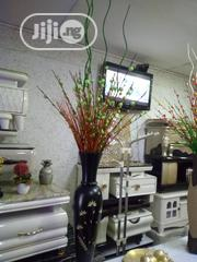 Flower Deco Vase | Home Accessories for sale in Lagos State, Ojo
