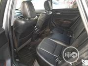 Honda Accord CrossTour 2010 Gray | Cars for sale in Lagos State, Alimosho