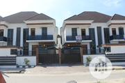New 4 Units of 4 Bedroom Duplex At Chevron Lekki For Sale.   Houses & Apartments For Sale for sale in Lagos State, Ikoyi