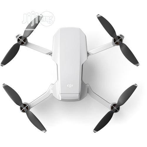 Dji Mavic Mini Fly More Combo Drone | Photo & Video Cameras for sale in Ikeja, Lagos State, Nigeria