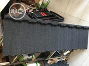 ORIGINAL 3Q New Zealand Roofing Sheet In Warri | Building Materials for sale in Delta State, Okpe