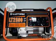 Lutian Lt 2500M | Electrical Equipment for sale in Lagos State, Ojo
