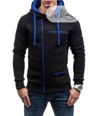 Knit Sweater Cardigan- Hoodies | Clothing for sale in Oyo State, Ibadan