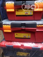 Plastic Tool Box   Hand Tools for sale in Lagos State, Lagos Island