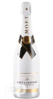 Moet Ice Champagne | Meals & Drinks for sale in Lagos State, Lagos Island