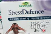 Stress Defence To Support The Everyday Activities | Vitamins & Supplements for sale in Abuja (FCT) State, Wuse 2