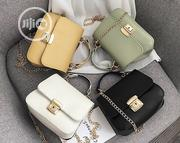 Ladies Bags | Bags for sale in Abuja (FCT) State, Nyanya