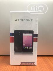 New Trifone Passion 1 4 GB   Mobile Phones for sale in Lagos State, Ikeja