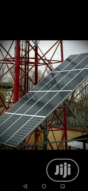 Inverter /Solar Installation | Building & Trades Services for sale in Lagos State, Lekki