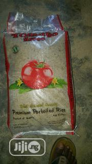 Nigeria Tomato 10kg | Meals & Drinks for sale in Abuja (FCT) State, Central Business Dis
