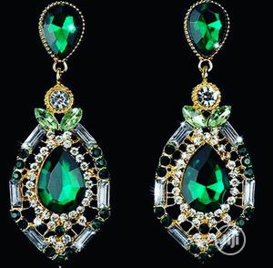 Gorgeous Earrings Xmas Promo | Jewelry for sale in Lagos State, Amuwo-Odofin