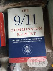 9/11 Commission Report   Books & Games for sale in Lagos State, Surulere