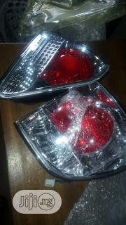 Complete Set Rear Lamp Rx300   Vehicle Parts & Accessories for sale in Lagos State, Mushin