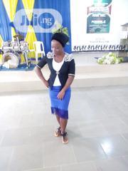 Seeking Work CV | Health & Beauty CVs for sale in Oyo State, Afijio