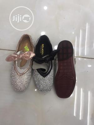 Girls Dress Shoes   Children's Shoes for sale in Lagos State, Lagos Island (Eko)