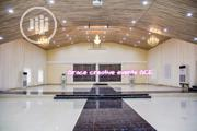 Looking For Event Space In Lekki Epe Expressway Call Me On | Party, Catering & Event Services for sale in Lagos State, Lekki Phase 1