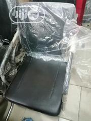 Office Chair | Furniture for sale in Lagos State
