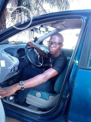 Experienced Bobtail Gas Truck Driver   Driver CVs for sale in Lagos State, Surulere