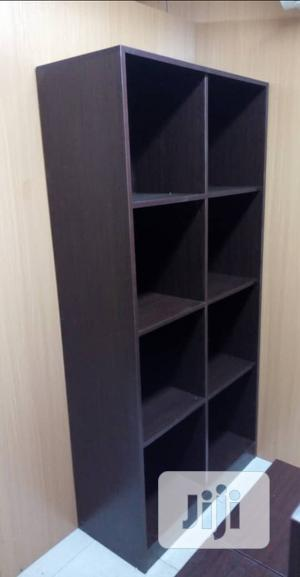 Wooden Cabinet | Furniture for sale in Lagos State, Yaba