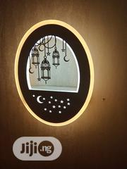 Sky Led Wall Bracket | Home Accessories for sale in Lagos State