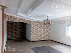 4 Bedroom Duplex Within Concord/Port Harcourt Road New Owerri For Rent | Houses & Apartments For Rent for sale in Imo State, Owerri