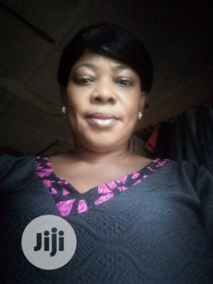 Registered nurse/Midwife | Legal CVs for sale in Lagos State, Alimosho