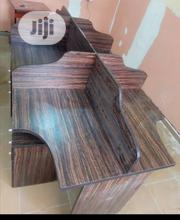 Workstation   Furniture for sale in Lagos State