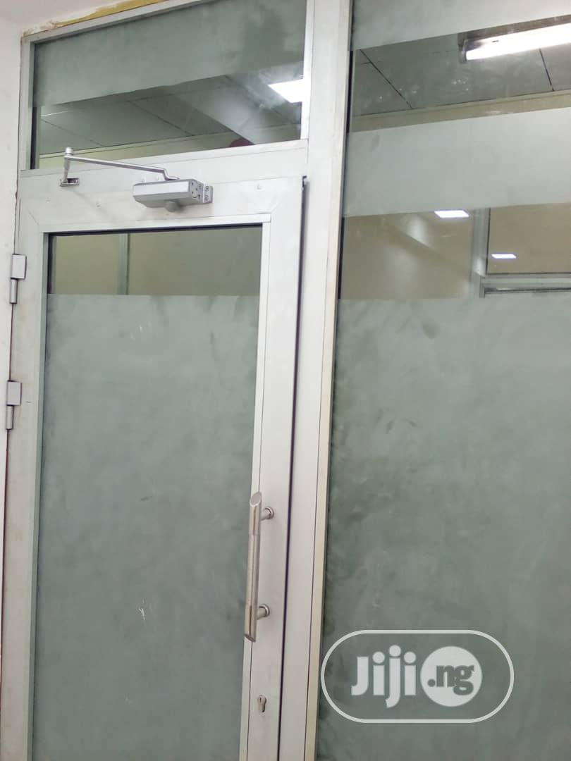 Office Partition   Doors for sale in Agege, Lagos State, Nigeria
