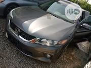 Honda Accord 2013 Gray | Cars for sale in Abuja (FCT) State, Central Business Dis