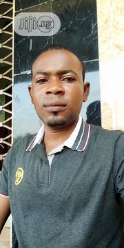Dispatch Rider   Logistics & Transportation CVs for sale in Lagos State, Ikorodu