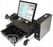Pos Inventory Software | Software for sale in Lagos State, Ajah