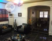 5 Bedroom Duplex In Rukpoku   Houses & Apartments For Sale for sale in Rivers State, Port-Harcourt