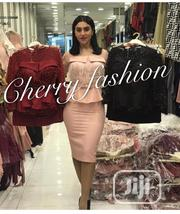 Trendy Ladies Outfit | Clothing for sale in Lagos State, Ojodu