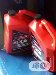 Engine And Transmission Fluid For Ford Vehicles | Vehicle Parts & Accessories for sale in Lagos State, Surulere