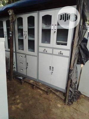 Iro Cabinet   Furniture for sale in Lagos State, Oshodi