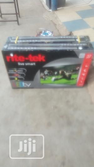 Television Led   TV & DVD Equipment for sale in Abuja (FCT) State, Wuse