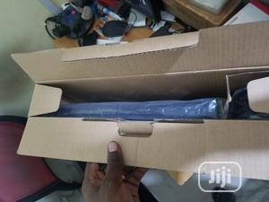 New Laptop Dell 16GB Intel Core i7 SSHD (Hybrid) 256GB   Laptops & Computers for sale in Lagos State, Ikeja