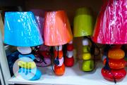Decor Bedside Lamp | Home Accessories for sale in Lagos State, Maryland