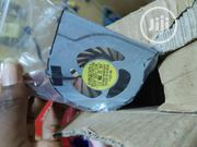 Cooling Fan For Hp Envy | Computer Accessories  for sale in Lagos State, Amuwo-Odofin