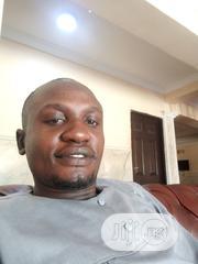 Front Desk/ Secretary/ Human Resources Officer | Customer Service CVs for sale in Abuja (FCT) State, Garki 1