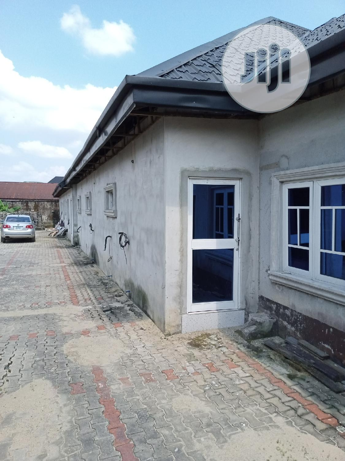 For Sale Hotel | Commercial Property For Sale for sale in Obio-Akpor, Rivers State, Nigeria
