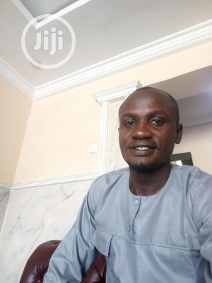 Teaching Cv | Teaching CVs for sale in Abuja (FCT) State, Lugbe District
