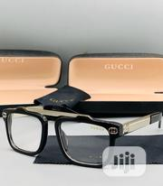 Gucci Glasses for Men's | Clothing Accessories for sale in Lagos State, Lagos Island