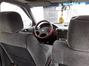 Honda Accord Aerodeck 1992 Gray   Cars for sale in Delta State, Uvwie