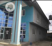 Executive Office Space For 2(Two Years) LEASE Aidayen GRA   Commercial Property For Rent for sale in Edo State, Benin City