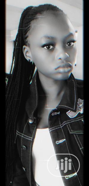 Female Model | Arts & Entertainment CVs for sale in Lagos State, Amuwo-Odofin