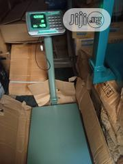 Digital Scale 300kg   Store Equipment for sale in Lagos State, Lekki Phase 1